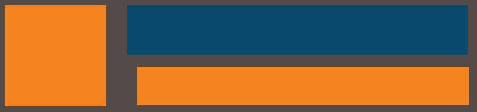 Chameleon Painting Inc. Logo
